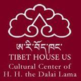 TIBET HOUSE TRUST ENGLAND